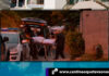 Cabtineoqueteveonews - En tan sólo un día dos infantes,(una niña de tres años y un adolescente de 14), han fallecido en las piscinas esp....