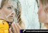 Cantineoqueteveonews - Una buena dosis de autoestima en los adolescentes es un factor muy valioso para ellos; ya que un adolescente con......