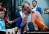 cantineo-web-Iván-Golunov-liberado-por-el-gobierno-ruso-tras-protestas-masivas - Cantineoqueteveo News