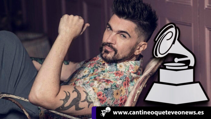 Juanes-recibirá-Cntineoqueteveonews