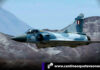 Fuerza-Aérea-del-Perú-cantineoqueteveonews