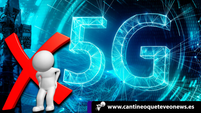 cantineo-web-Las-desventajas-del-5G-que-preocupan-a-la-comunidad-cientifica - cantineoqueteveo news