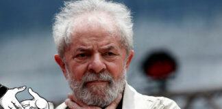 Lula-da-Silva-Cantineoqueteveonews