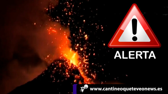 México-en-alerta-Cantineoqueteveonews