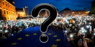 cantineo-web-Podria-Europa-sufrir-un-apagón-como-el-de-Sudamerica - Cantineoqueteveo News