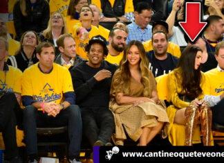 Beyoncé - cantineoqueteveonews