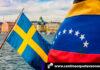 dialogo en estocolmo - Cantineoqueteveo News