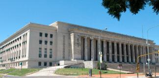cantineo-web-Universidad-de-Bueno-Aires--la-mejor-de-Latinoamerica-por-quinta-vez-consecutiva - Cantineoqueteveo News