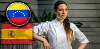 chef venezolana-postres- cantineoqueteveonews