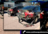 Autos-derretidos-Cantineoqueteveonews