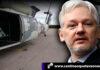 cantineo-webExtradicion-de-Assange-es-formalmente-solicitada-por-los-Estados-Unidos - Cantineoqueteveo News