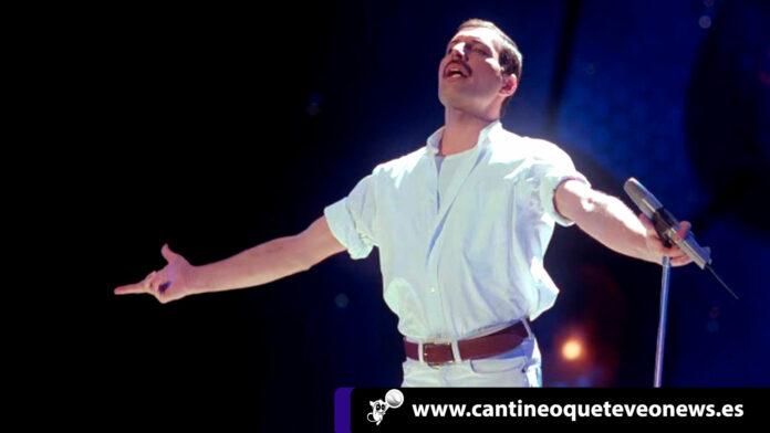 Freddie-Mercury-Cantineoqueteveonews
