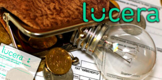 La compañia lucera-consejos-ahorrar-cantineoqueteveonews