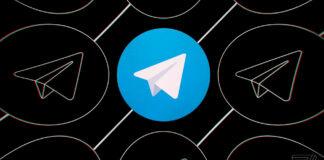 Cantineoqueteveonews - Telegram la empresa de mensajería más anticipada en la historia