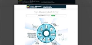 apostillar documentos-antecedentes-venezuela-cantineoqueteveonews