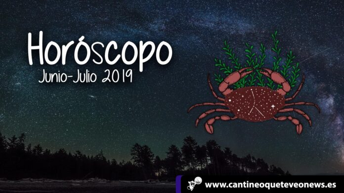 cantineoqueteveonews-Signo Zodiacal Leo