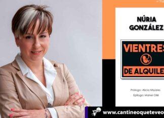 "CantineoqueteveoNews - ""Vientres en Alquiler"""