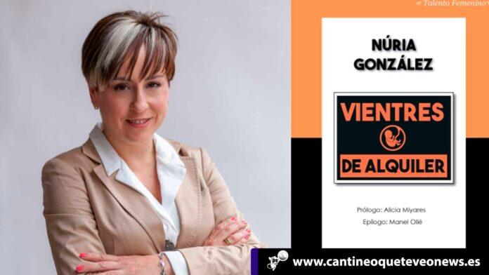 CantineoqueteveoNews -
