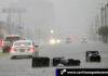 Cantineoqueteveo News - Nueva Orleans fuertes lluvias