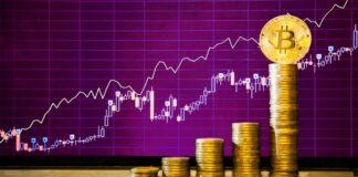 Cantineoqueteveo News - El precio del Bitcoin