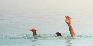 Cantineoqueteveo News - En playa de Florida muere hombre