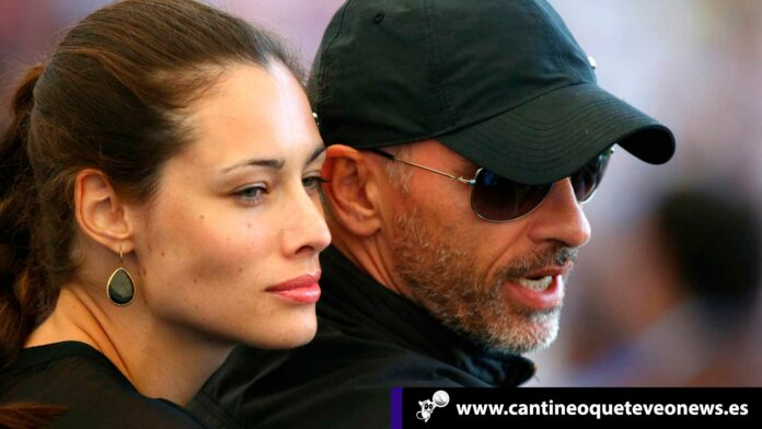 Cantineoqueteveo News - Eros-Ramazzotti se divorcia esposa
