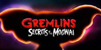 Cantineoqueteveo News - Gremlins regresan serie animada