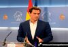 Cantineoqueteveo News - Albert Rivera