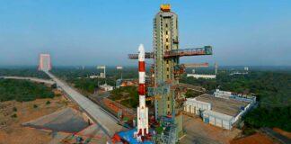 Cantineoqueteveo News - India sonda luna