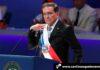 Cantineoqueteveo News - Laurentino Cortizo presidente Panamá