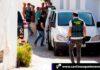Cantineoqueteveo News - Localidad malagueña