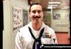 Cantineoqueteveo News - Médico venezolano buque hospital Comfort