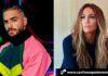 Cantineoqueteveo News - Maluma en Hollywood