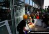 Cantineoqueteveo News - Manifestantes de Hong Kong