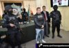 Cantineoqueteveo News - Narcotraficante italiano capturan Bolivia