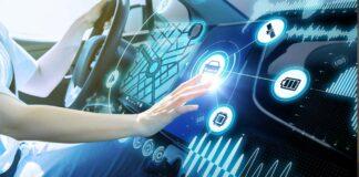 Cantineoqueteveo News - Países-Europa rechazan wifi vehículos