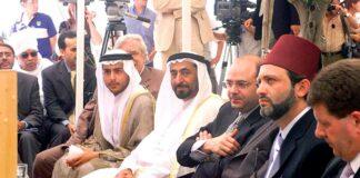 Cantineoqueteveo News - -Príncipe Emiratos hallado muerto