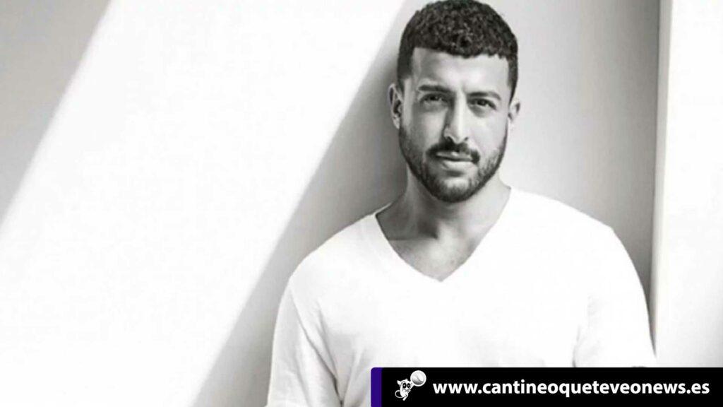 Cantineoqueteveo News - Príncipe Emiratos muerto
