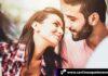 Cantineoqueteveo News - Práctica en pareja