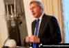 Cantineoqueteveo News - Renuncia embajador británico Trump