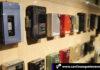 Cantineoqueteveo News - -Reproductor portátil Walkman