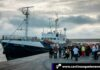 Cantineoqueteveo News - Rescatan-migrantes barco Mediterráneo