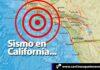 Cantineoqueteveo News - Sismo sur de California