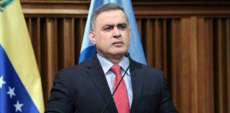 Cantineoqueteveo News - Tarek William Saab