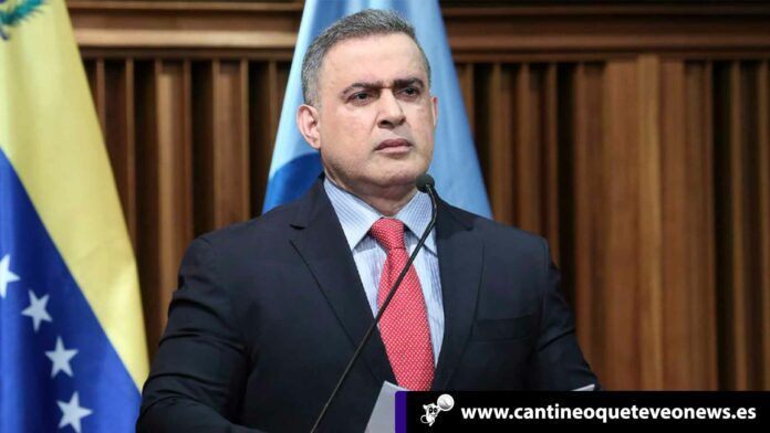 Cantineoqueteveo News - Tarek William Saab