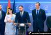 Cantineoqueteveo News - VOX acusa zapatero
