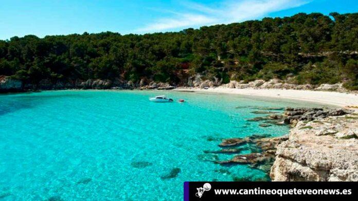 Cantineoqueteveo News - Verano en España