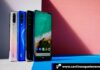 Cantineoqueteveo News - Xiaomi Mi A3