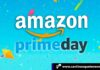 Cantineoqueteveo News - Amazon Prime Day