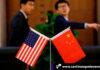 Cantineoqueteveo News - china y estados unidos